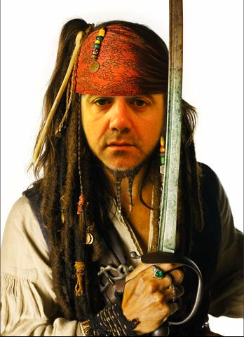 pirate112