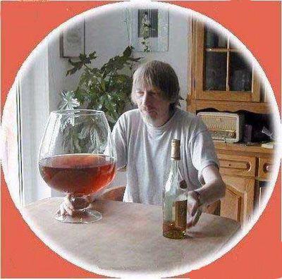 renaud alcool
