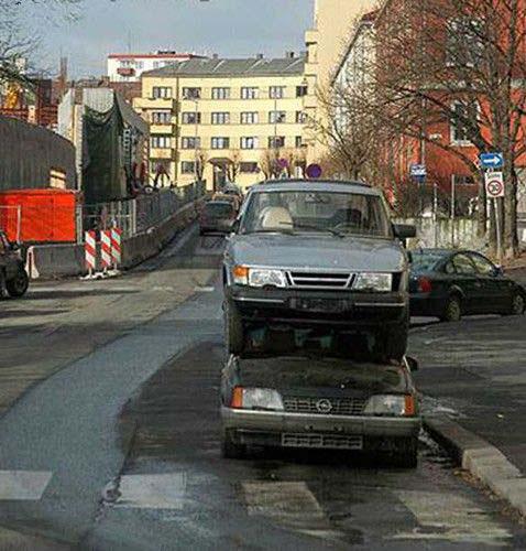 solutionparking