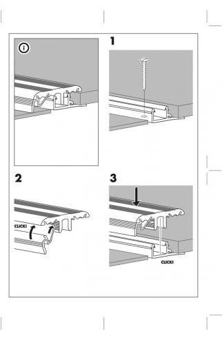 1 ikea tundra plan multi instructions 9