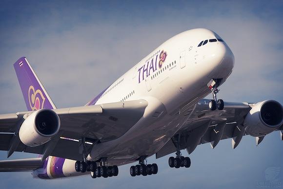 A380 ThaiAirways 001 TLS120917 HS TUA SB1024F